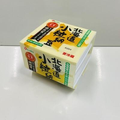 Osato Hokkaido Kotsubu Natto