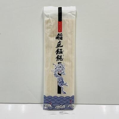 Mugendo Inaniwa Udon Noodle 180g