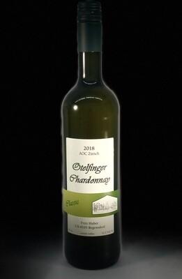 Otelfinger Chardonnay 75cl