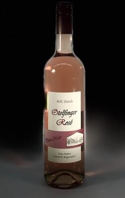 Otelfinger Rosé 75cl