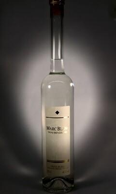 Marc Blanc 50cl