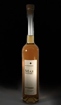 Marc 50cl