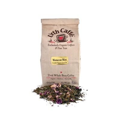 Moroccan Mint Tea (4 oz)