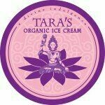 Tara's Organic