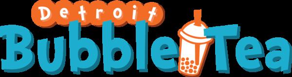 Detroit Bubble Tea Online Store