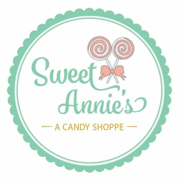 Sweet Annie's - A Candy Shoppe