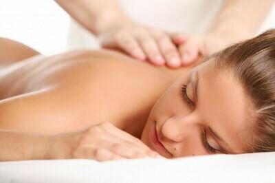 A domicile 45 min Massages soins énergétiques à choix