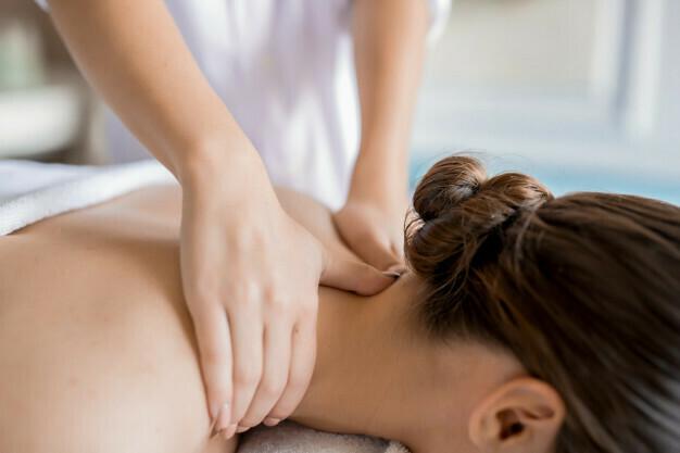 A domicile 1h30 massages, soins énergétiques à choix