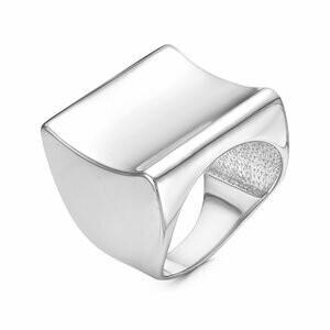 Кольцо с211016 серебро 925