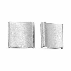 Серьги с221820 серебро 925