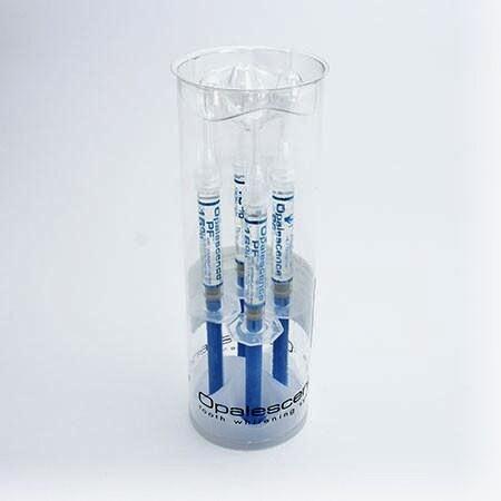 Opalescene PF 10% Bleichgel (4X1.2ml)
