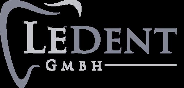 LeDent Shop