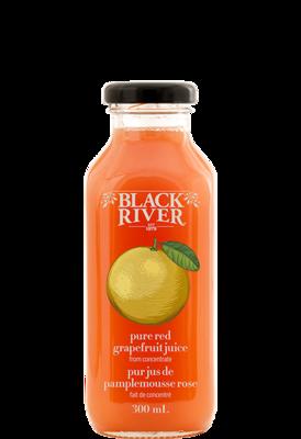 Black River Red Grapefruit