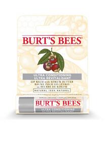 Burt's Bee's Ultra Conditioning