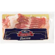 Carver's Choice Bacon