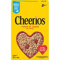 Cheerios 350g