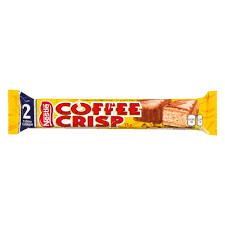 Coffee Crisp King 75g