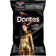 Doritos Sweet Chili Heat 255g