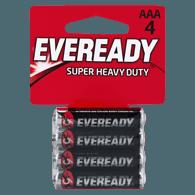 EverReady AAA