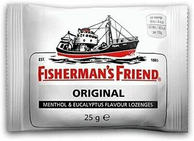 Fisherman's Original