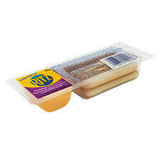 Handi-Snacks Ritz