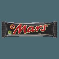 Mars Bar 52g