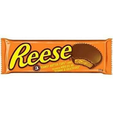 Reese's PB Cup 46g
