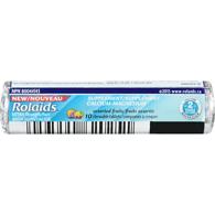 Rolaids Extra Strength