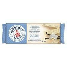Voortman's Vanilla