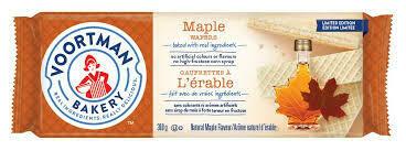 Voortman Maple