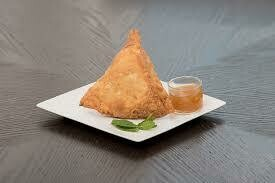 Samosa - Chicken