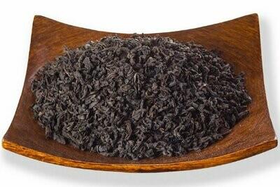 """Чай черный """"Черный Махаон"""", 100гр"""