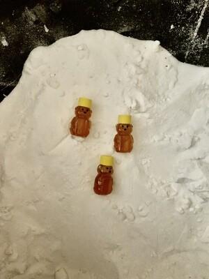 bulk sugar-online sugar 1 lb.
