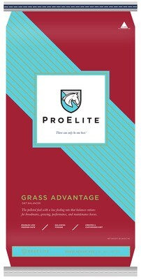 Proelite Grass Advantage