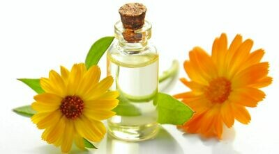 Class Essential Oils on the Homestead: Oct 8 @ 6pm