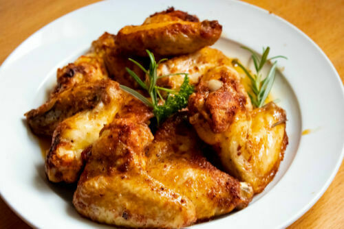 Class Humane Chicken Harvesting 9am-11am  11/7