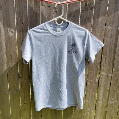 Adult Shirts