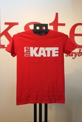 Short Sleeve Shirt - THE KATE