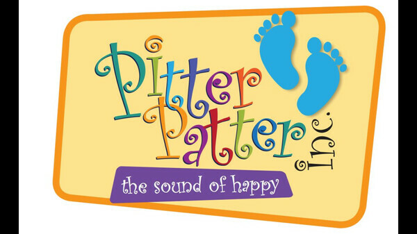 PItter Patter Inc. Maine