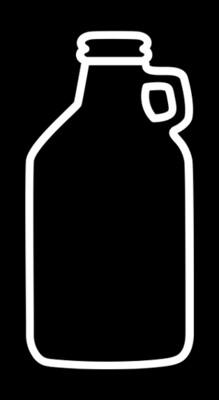 Brouwerij West Popfuji