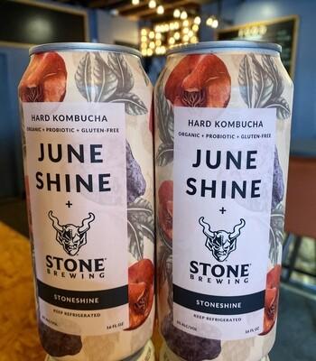 JuneShine StoneShine