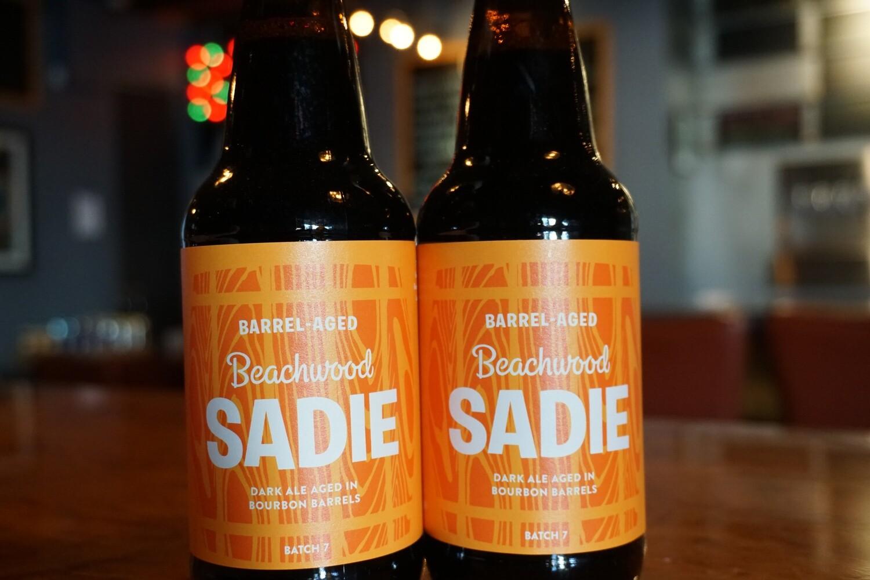 Beachwood Sadie
