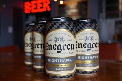 Enegren Nighthawk