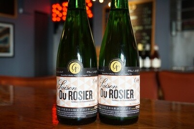 Cellador Saison du Rosier
