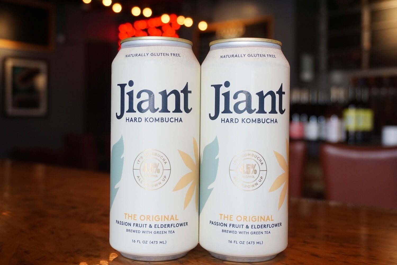 Jiant The Original