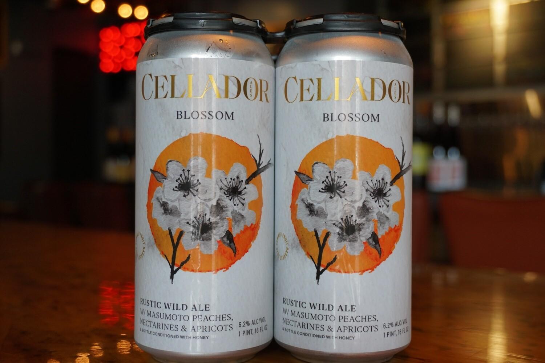 Cellador Blossom