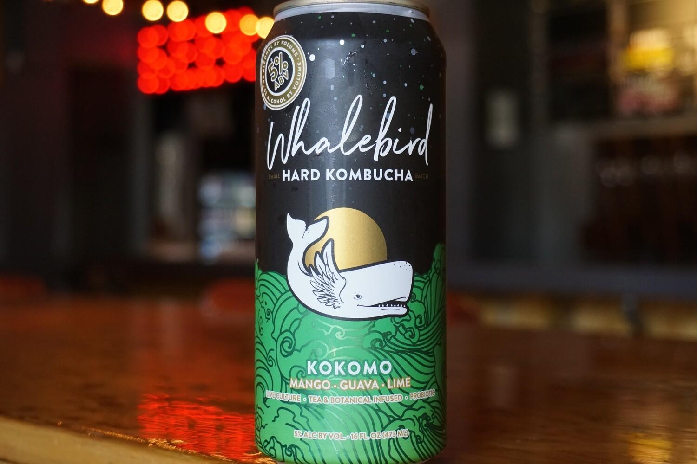 Whalebird Kokomo