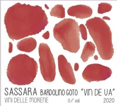 Sassara Bardolino