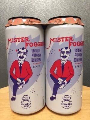 Humble Sea Mister Foggers