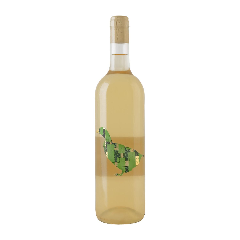 Duckman Vinho Branco